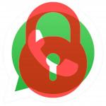 Destacada ¡Chatea en WhatsApp con contactos que te han bloqueado!