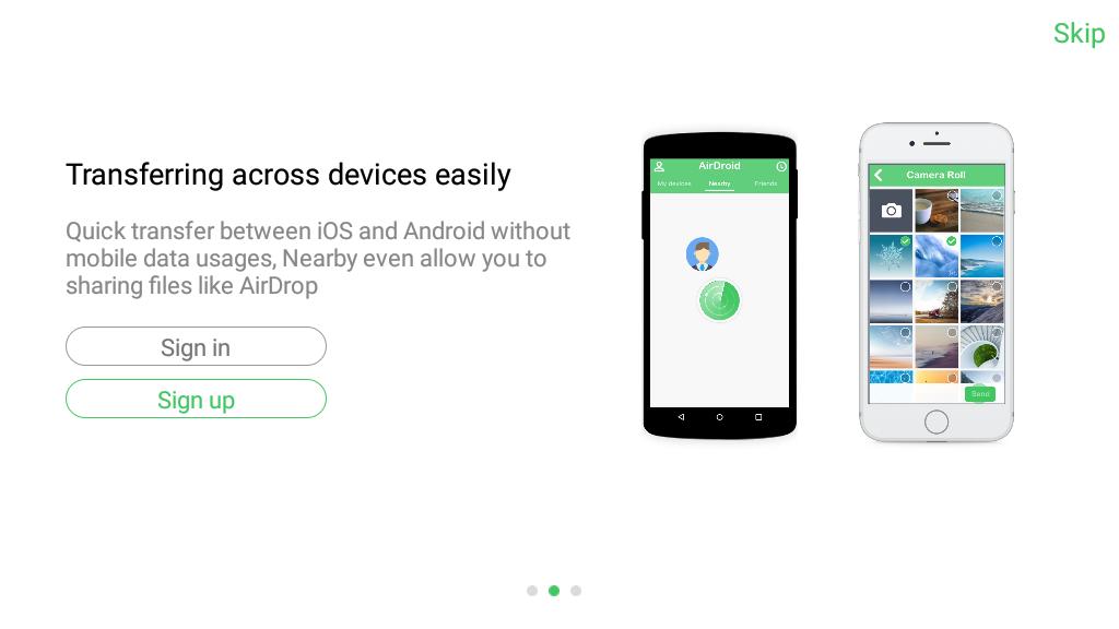 Imagen3 ¿Cómo recuperar los archivos de un móvil Android dañado?