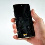 Header  ¿Cómo recuperar los archivos de un móvil Android dañado?