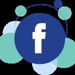 destacada ¡Evita que Facebook rastree tu ubicación en segundo plano!