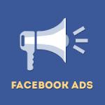 destacada ¿Cómo cambiar los anuncios recibidos en Facebook?