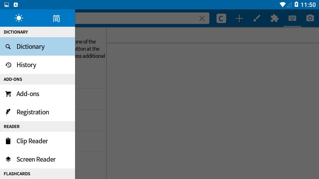 Imagen2 ¡Las mejores aplicaciones en Android para aprender mandarín!