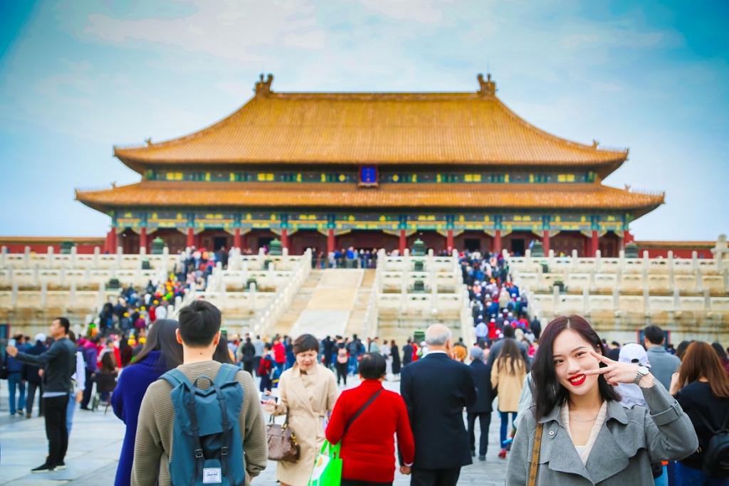 Header ¡Las mejores aplicaciones en Android para aprender mandarín!