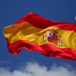 Destacada Día del idioma español: ¡Aprende hoy con las mejores aplicaciones!