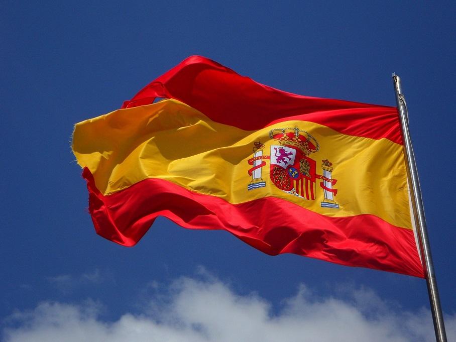 Día del idioma español: ¡Aprende hoy con las mejores aplicaciones!