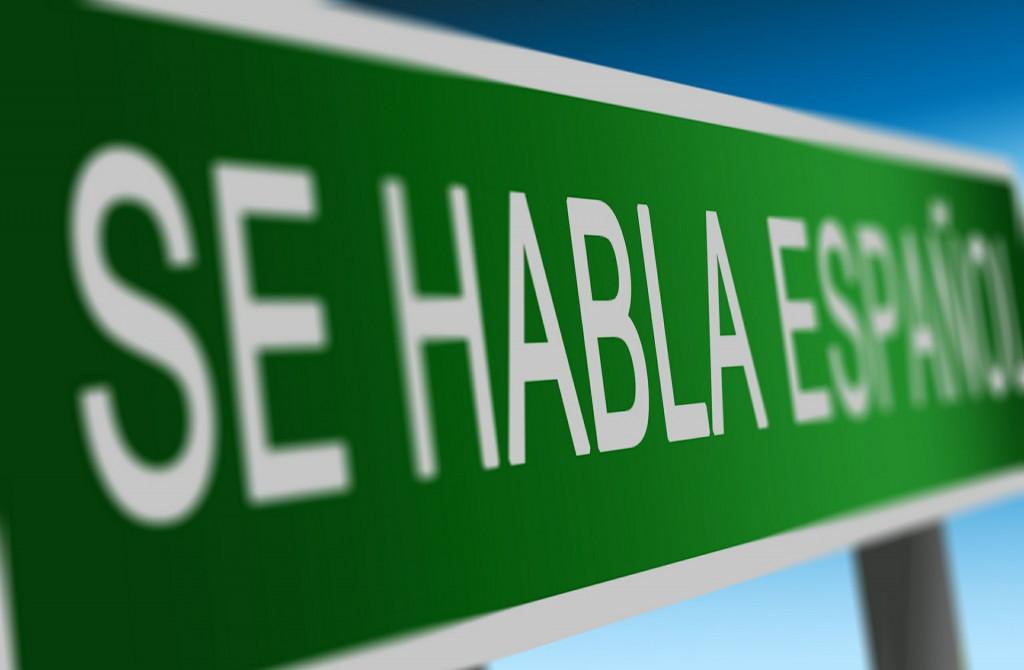 header Día del idioma español: ¡Aprende hoy con las mejores aplicaciones!