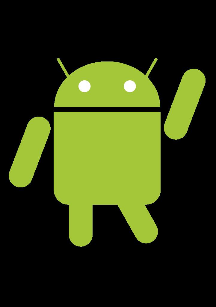 Los mejores juegos para Android en abril de 2019: ¡Mr. Bow, Super Brawl Universe y más!
