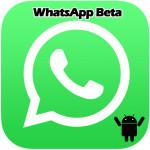 Destacada APKs de WhatsApp: ¡Conviértete en un probador beta o descarga una versión anterior!