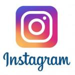 Destacada ¿Cómo crear cuestionarios en las historias de Instagram?