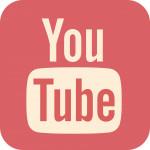 Destacada ¿Cómo desactivar la reproducción automática en YouTube?