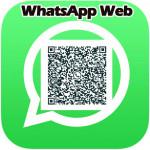 destacada ¿Qué hacer cuando WhatsApp Web no funciona?