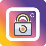 Destacada ¡Protege y asegura tu cuenta Instagram de hackeos!