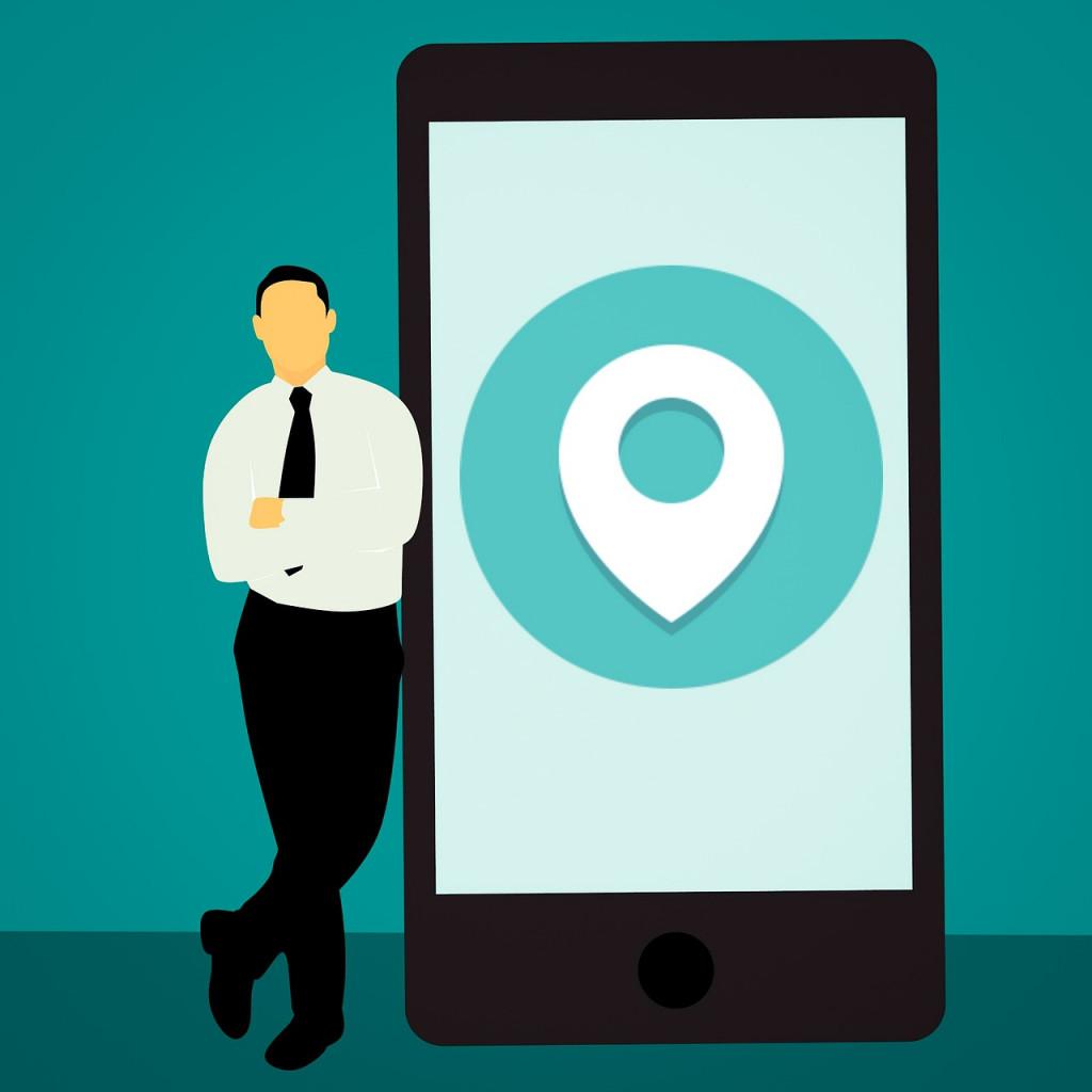 ¡Mejora la precisión del GPS de tu dispositivo Android!