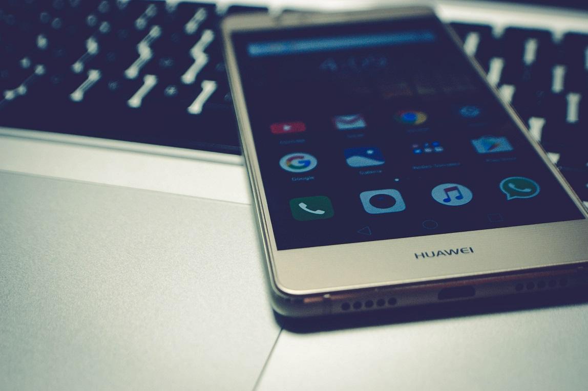 Header Restricciones de Google a Huawei en Android: ¿Cómo te pueden afectar?