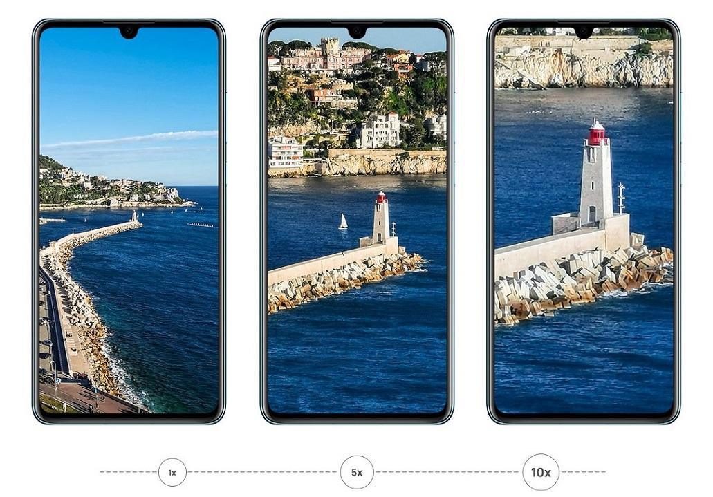 Imagen1 Restricciones de Google a Huawei en Android: ¿Cómo te pueden afectar?
