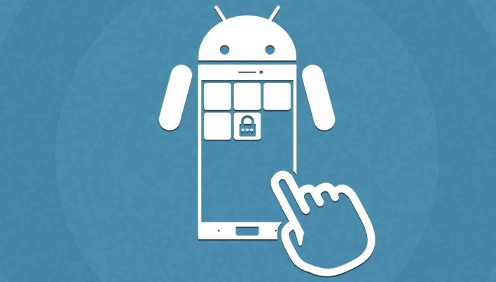 Crea contraseñas seguras para evitar hackeos