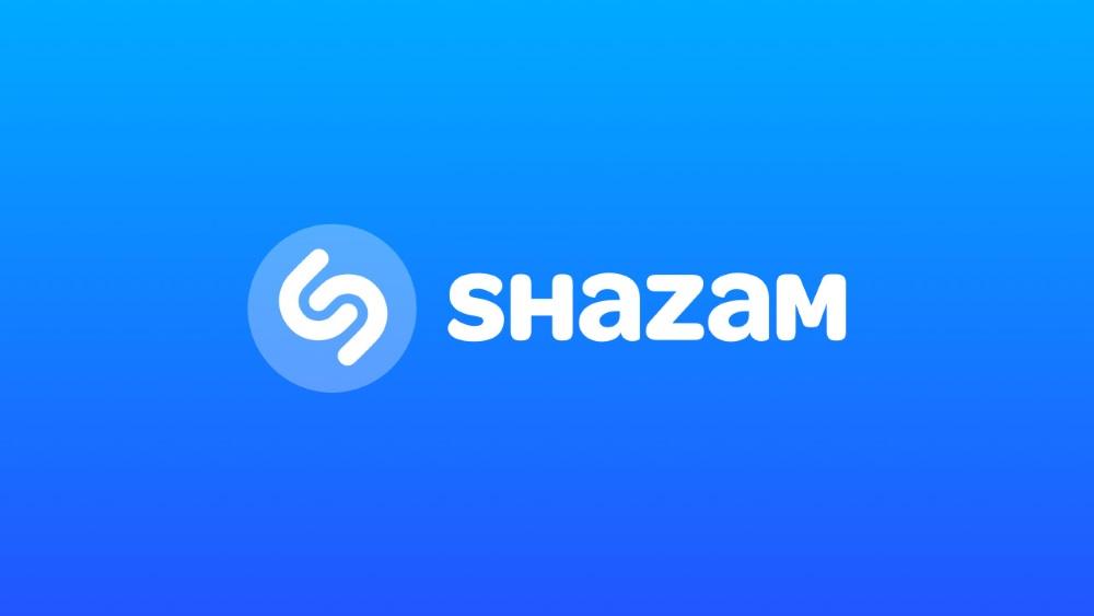 Identifica canciones grabando con tu móvil Android