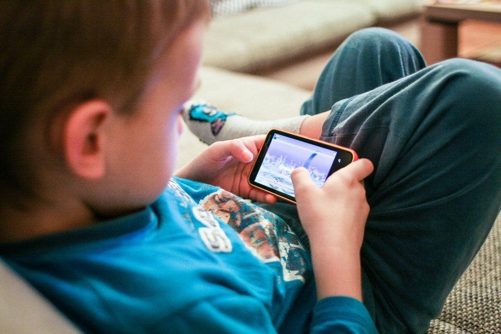 Los mejores juegos Android sin conexión a internet: Temple Run, Asphalt Nitro y más