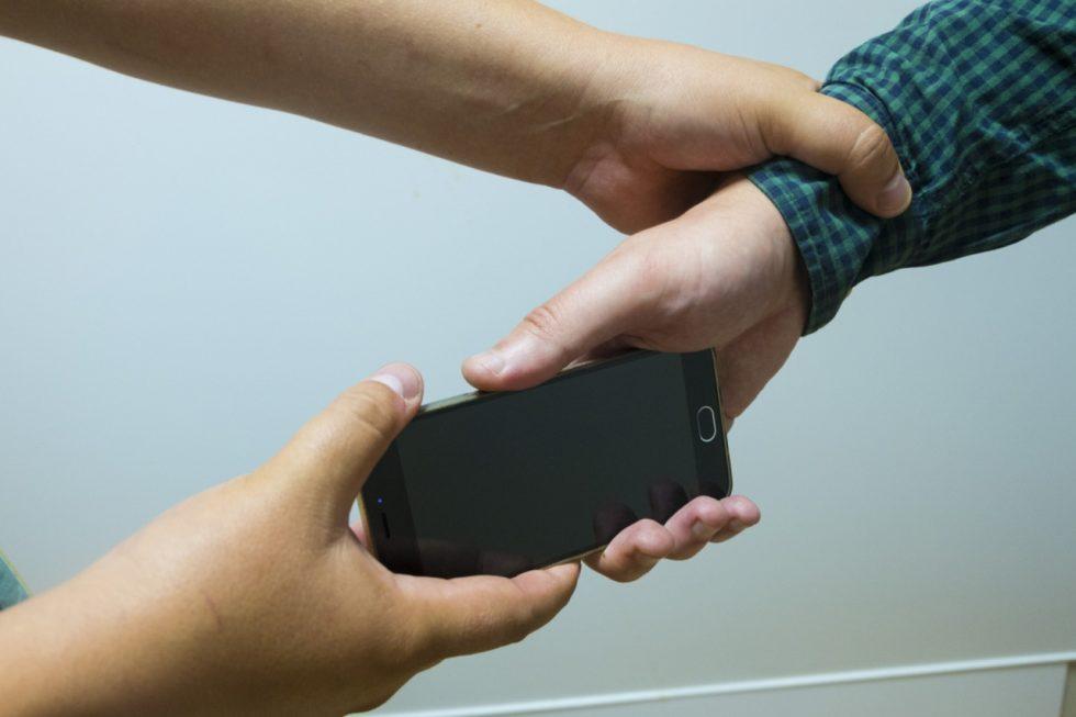 ¿Cómo activar el modo invitado en un dispositivo Android?