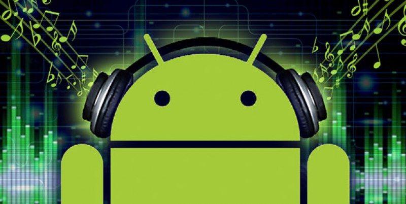 Día Internacional de la Música: las mejores apps en Android para el 2019