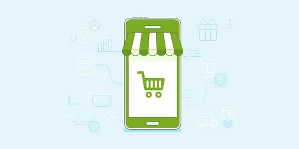 ¡Las mejores apps para vender tus productos desde un móvil Android!