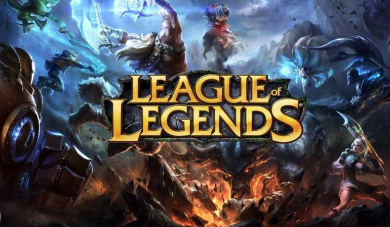 Los mejores juegos MMORPG para Android en el 2019