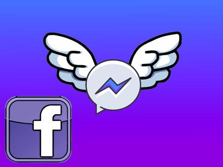 ¿Es posible usar Facebook Messenger sin una cuenta Facebook?