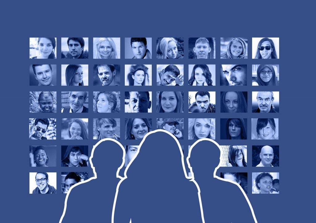 ¡Protege tu información ocultando tu lista de amigos en Facebook!