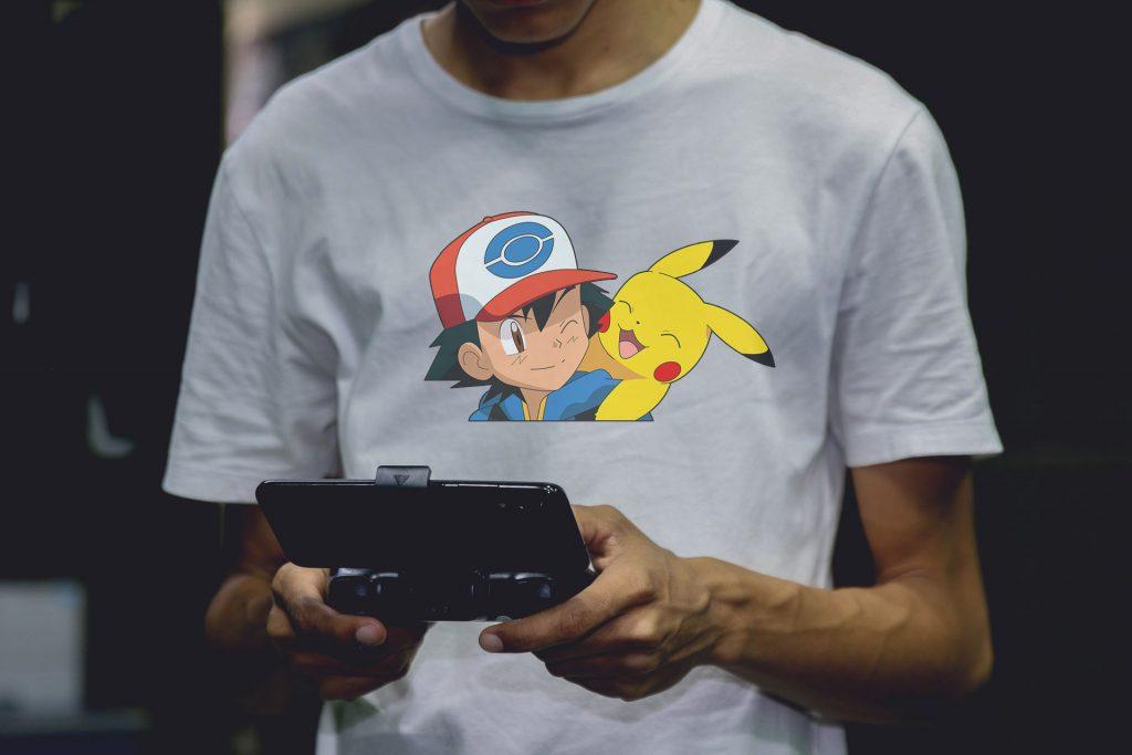 Los mejores juegos Android en febrero de 2020: ¡Pokemon HOME, ID Please y más!