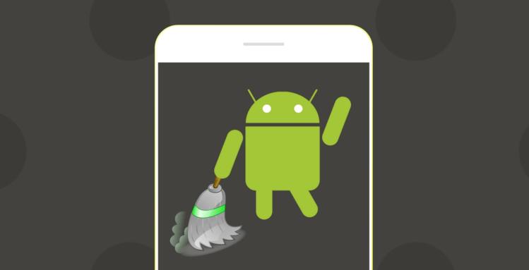 Reemplaza las apps Android por defecto con mejores alternativas