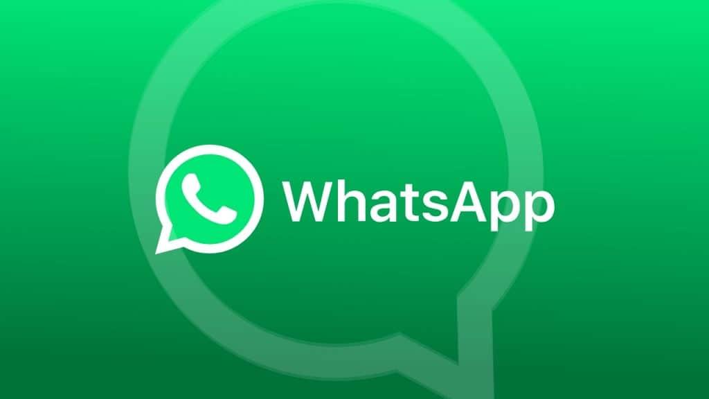 ¡Los stickers animados de WhatsApp ya se pueden ver en la beta!