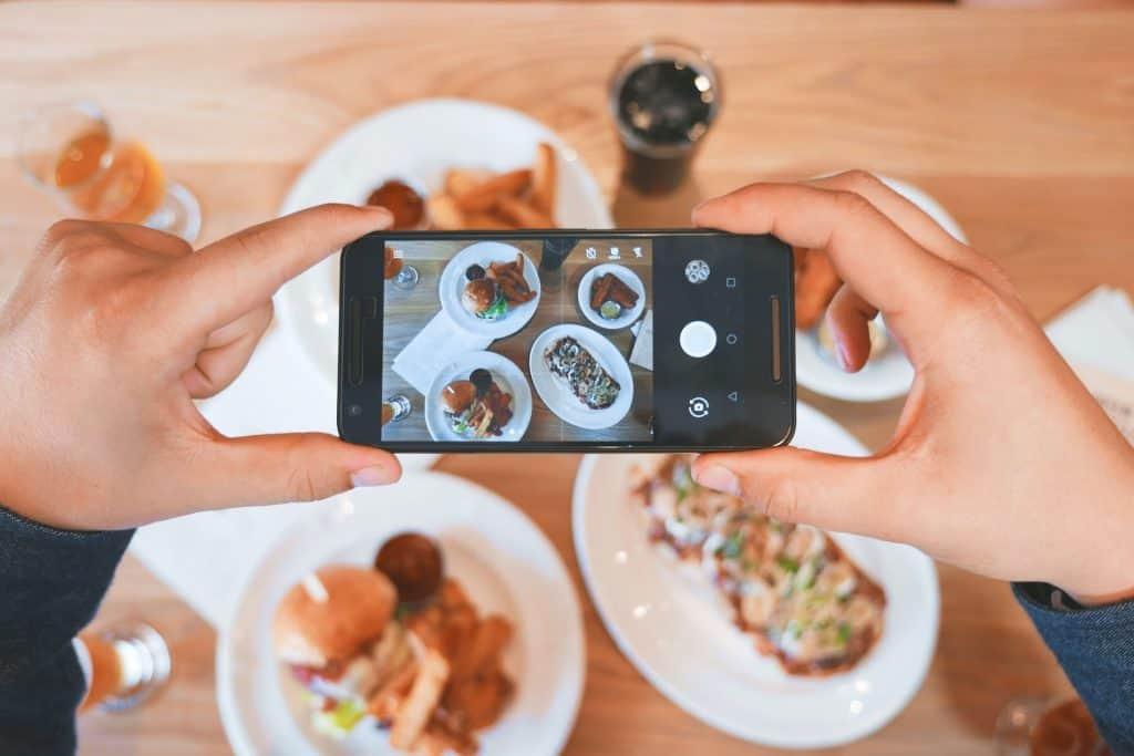 Cómo descubrir la ubicación de una foto consultando sus metadatos