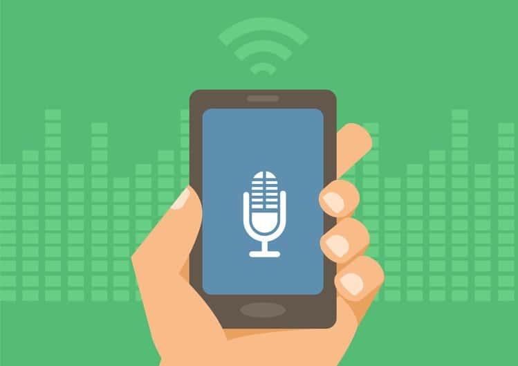 Descubre si una app está usando el micrófono o la cámara en secreto