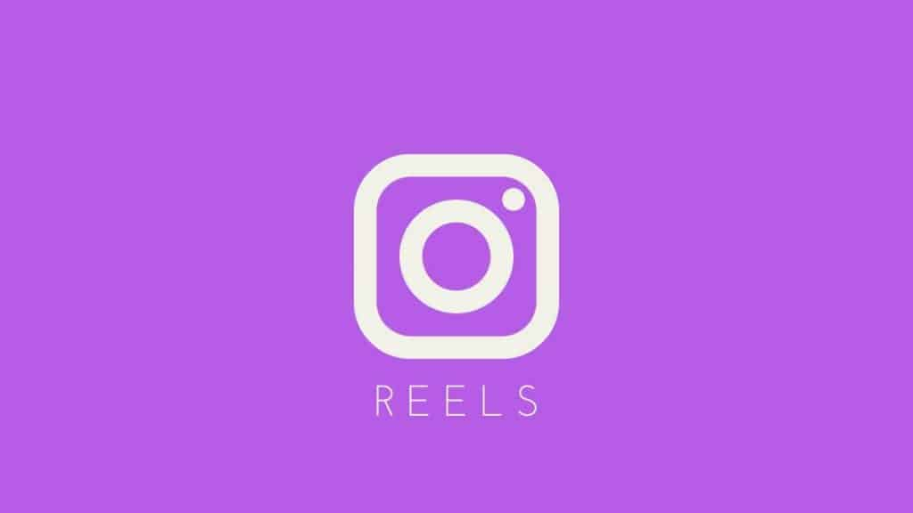 Aprende a usar Instagram Reels paso por paso