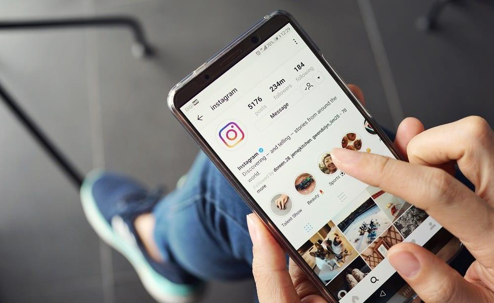 Cómo ocultar tus historias de Instagram a ciertos seguidores