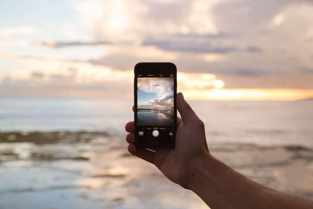 Las mejores apps de edición de fotos que puedes descargar para Android