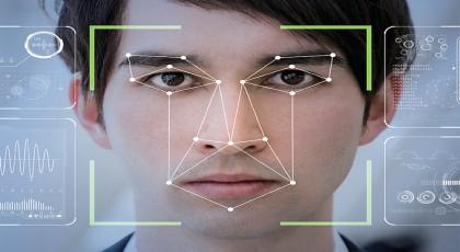 Las mejores apps Android para hacer Deepfakes por diversión