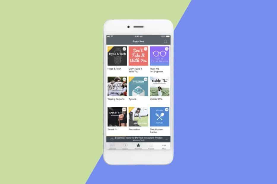 Las mejores apps de podcasts para Android que debes probar hoy