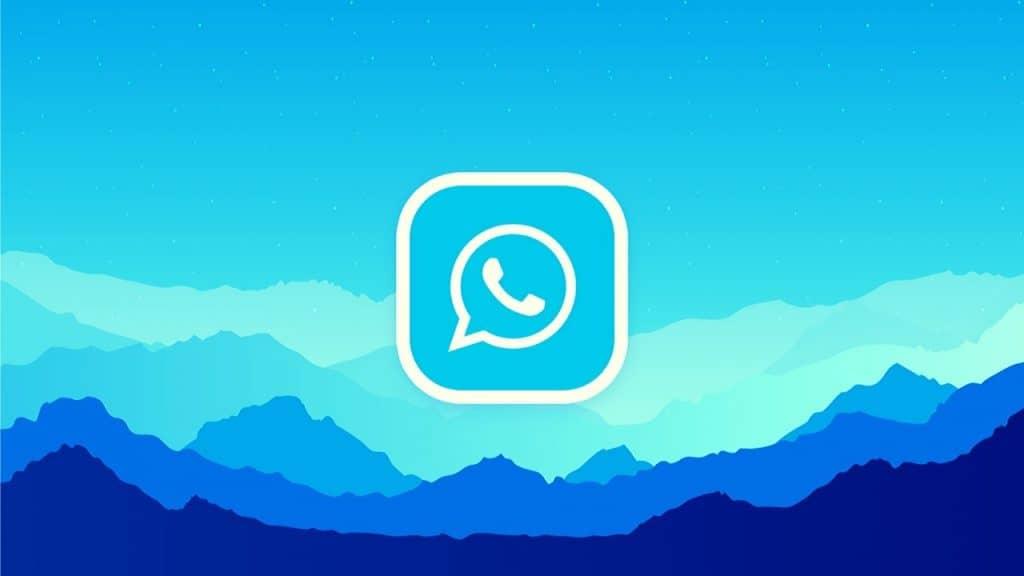 Qué es WhatsApp Plus y qué tiene de diferente al WhatsApp normal