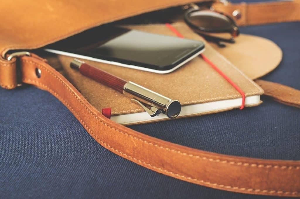 Las 5 mejores apps Android para crear recordatorios que deberías probar