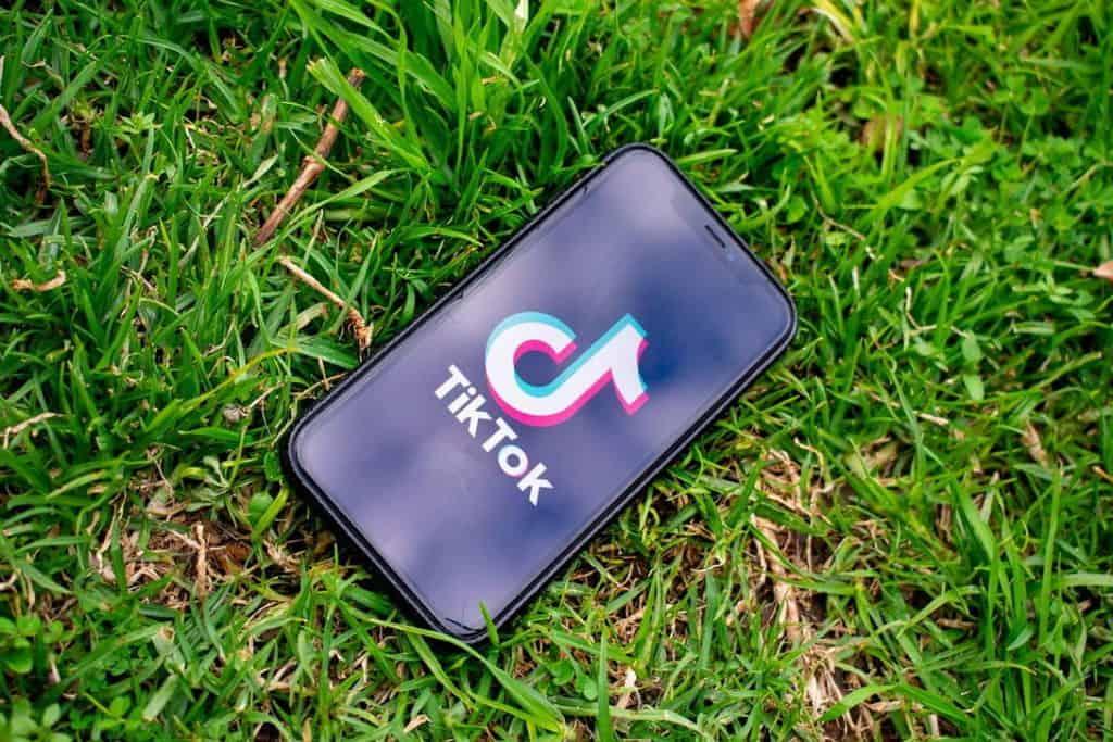 Cómo hacer vídeos de Tik Tok con fotos y diapositivas