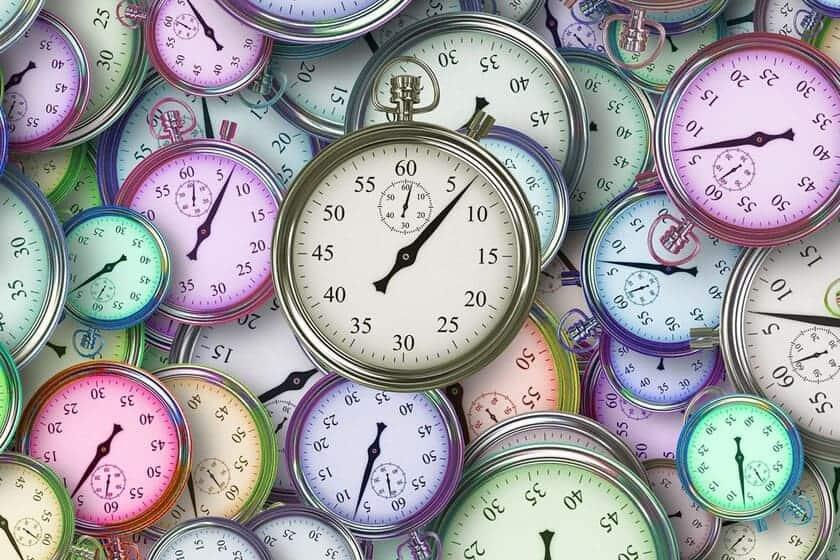 Cómo limitar el tiempo que pasas en Tik Tok, WhatsApp, YouTube y otras apps