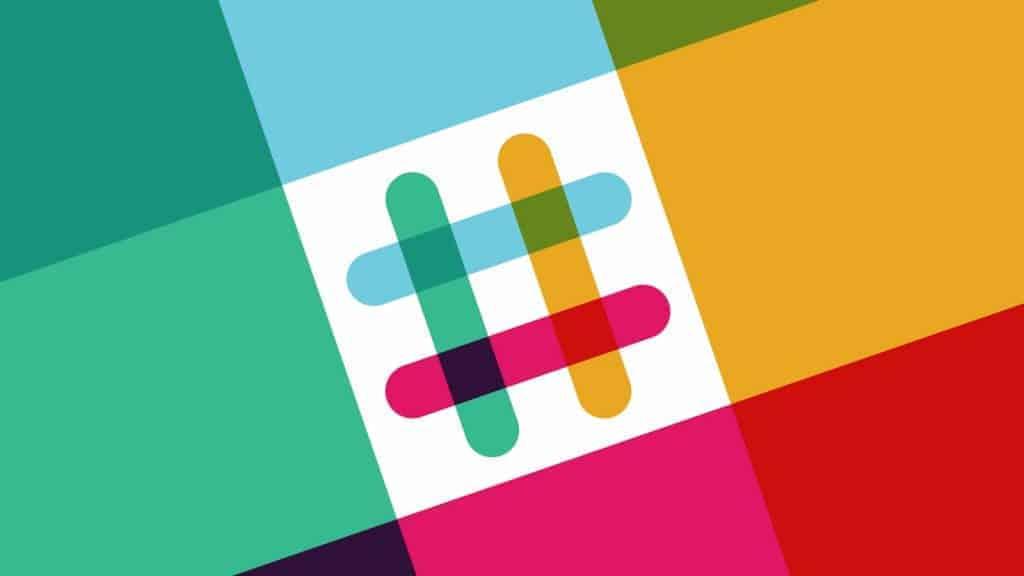 ¿Qué es Slack y cómo usarlo en un dispositivo Android?