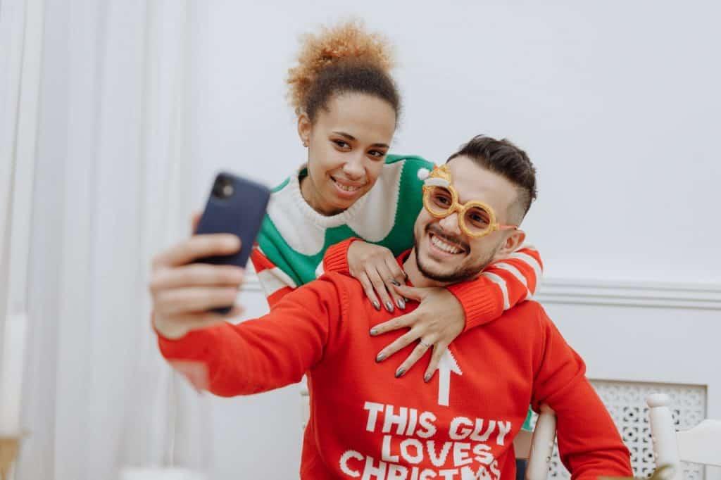 Las mejores aplicaciones de cámara y selfies para Android