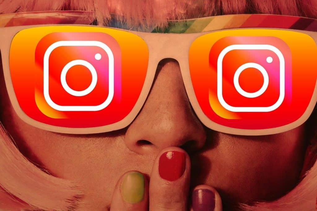 Cómo ocultar el contador de likes y vistas en Instagram