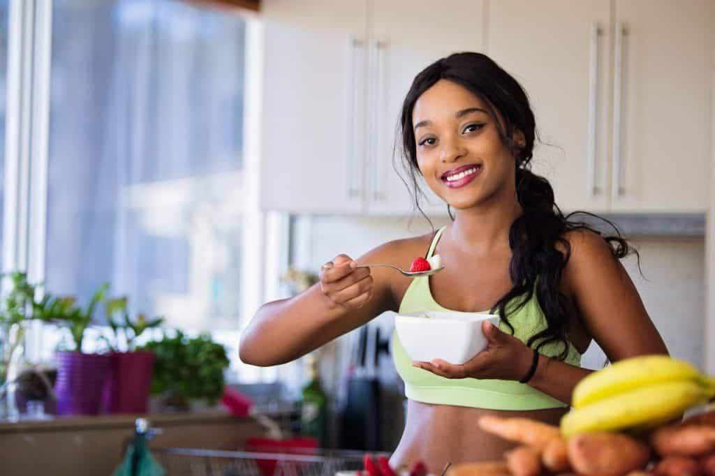 Las 5 mejores apps de pérdida de peso para alcanzar tus metas