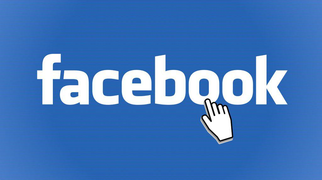 Cómo enviar emojis con sonido desde Facebook Messenger