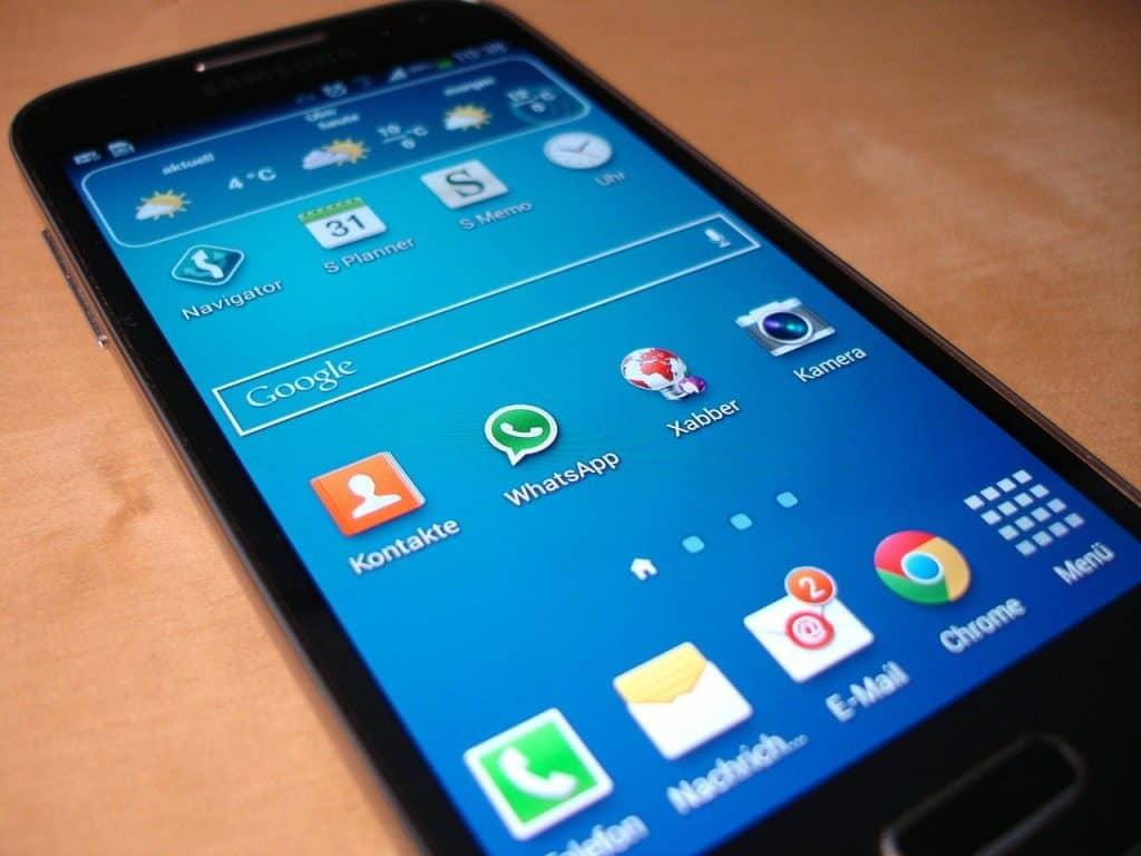 ¿Qué es WhatsApp multidispositivo y cómo conseguirlo en tu Android?