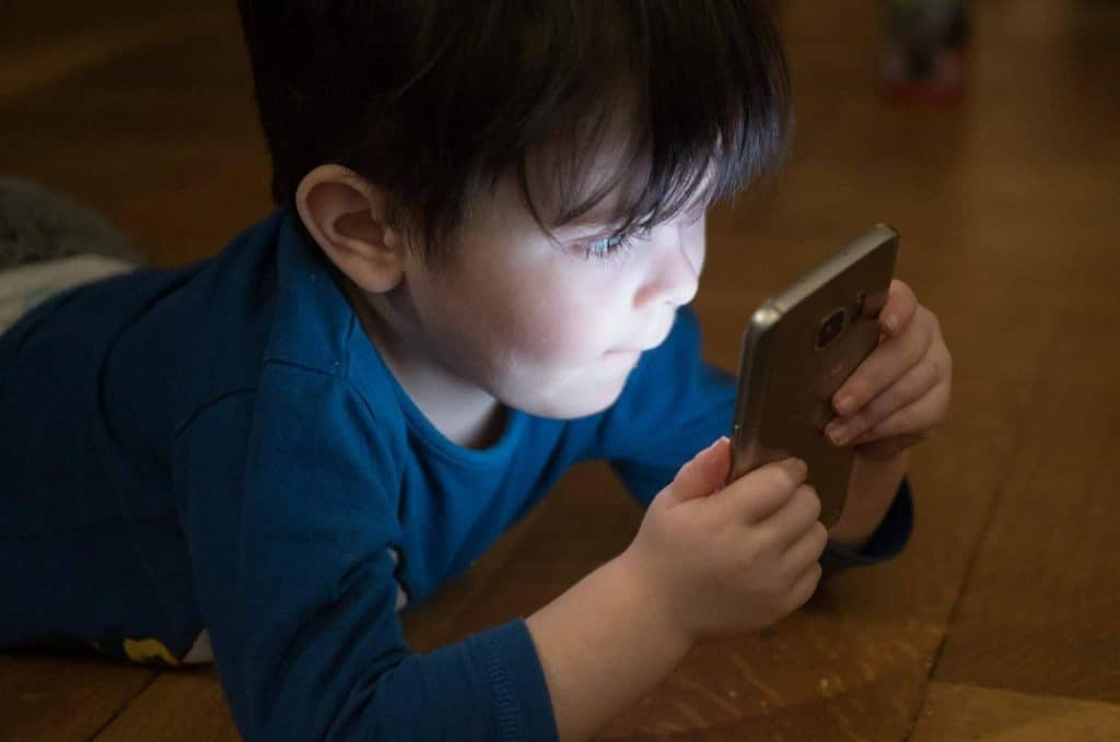 Los mejores juegos Android para niños que deben probar ya