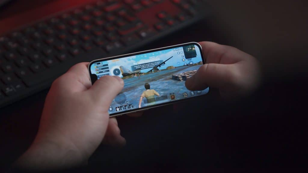 Los 5 mejores juegos Android para jugar sin conexión a Internet